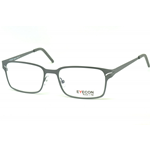 Y-light 102 Col.16 Cal.53 New Occhiali da Vista-Eyeglasses