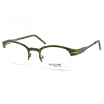 Y-light 113 Col.06 Cal.48 New Occhiali da Vista-Eyeglasses