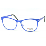 Y-light 106 Col.18 Cal.54 New Occhiali da Vista-Eyeglasses