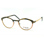 Y-light 111 Col.45 Cal.48 New Occhiali da Vista-Eyeglasses