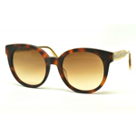 Bottega Veneta BV 0002S Col.004 Cal.52 New Occhiali da Sole-Sunglasses