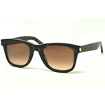 Saint Laurent SL 51 Col.004 Cal.50 New Occhiali da Sole-Sunglasses