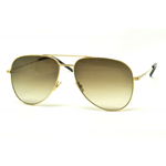 Saint Laurent CLASSIC 11 Col.003 Cal.55 New Occhiali da Sole-Sunglasses