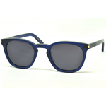 Saint Laurent SL 28 Col.006 Cal.49 New Occhiali da Sole-Sunglasses