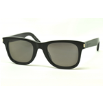 Saint Laurent SL 51 Col.002 Cal.50 New Occhiali da Sole-Sunglasses