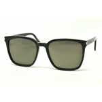 Saint Laurent SL 93 Col.001 Cal.54 New Occhiali da Sole-Sunglasses