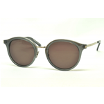 Saint Laurent SL 57 Col.005 Cal.49 New Occhiali da Sole-Sunglasses