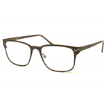 Y-light 103 Col.01 Cal.53 New Occhiali da Vista-Eyeglasses