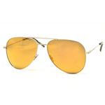 Saint Laurent CLASSIC 11 Col.006 Cal.55 New Occhiali da Sole-Sunglasses