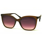 EYEYE I.I Eyewear IS018 Col.044 Cal.56 New Occhiali da Sole-Sunglasses