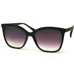 EYEYE I.I Eyewear IS018 Col.009 Cal.56 New Occhiali da Sole-Sunglasses