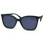 EYEYE I.I Eyewear IS018 Col.OTO027 Cal.56 New Occhiali da Sole-Sunglasses