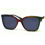 EYEYE I.I Eyewear IS018 Col.CLD149 Cal.56 New Occhiali da Sole-Sunglasses