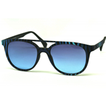 EYEYE I.I Eyewear IS020 Col.ANM.021 Cal.51 New Occhiali da Sole-Sunglasses