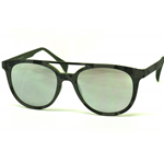 EYEYE I.I Eyewear IS020 Col.MAP.030 Cal.51 New Occhiali da Sole-Sunglasses