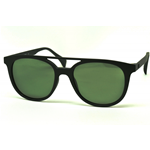 EYEYE I.I Eyewear IS020 Col.009 Cal.51 New Occhiali da Sole-Sunglasses
