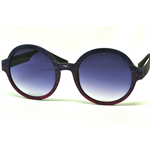 EYEYE I.I Eyewear  IS008 Col.PAI.017 Cal.54 New Occhiali da Sole-Sunglasses