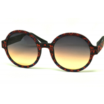 EYEYE I.I Eyewear IS008 Col.ELE.052 Cal.54 New Occhiali da Sole-Sunglasses