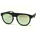 EYEYE I.I Eyewear IS023 Col.009 Cal.51 New Occhiali da Sole-Sunglasses