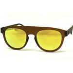 EYEYE I.I Eyewear IS023 Col.044 Cal.51 New Occhiali da Sole-Sunglasses