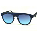 EYEYE I.I Eyewear IS023 Col.RCK.022 Cal.51 New Occhiali da Sole-Sunglasses