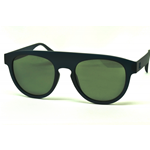 EYEYE I.I Eyewear IS023 Col.021 Cal.51 New Occhiali da Sole-Sunglasses