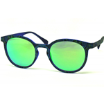 EYEYE I.I Eyewear IS019 Col.HEN.022 Cal.52 New Occhiali da Sole-Sunglasses