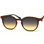 EYEYE I.I Eyewear IS019 Col.HEN.055 Cal.52 New Occhiali da Sole-Sunglasses