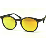 EYEYE I.I Eyewear IS019 Col.SNK044 Cal.52 New Occhiali da Sole-Sunglasses