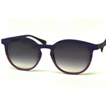 EYEYE I.I Eyewear IS019 Col.MRG017 Cal.52 New Occhiali da Sole-Sunglasses