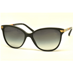 Burberry B 4216 Col.3001/8G Cal.57 New Occhiali da Sole-Sunglasses