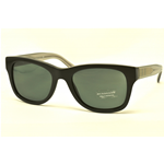Burberry B 4211 Col.3001/87 Cal.55 New Occhiali da Sole-Sunglasses