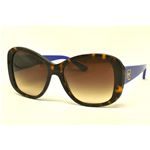Ralph Lauren RL 8144 Col.5003/13 Cal.56 New Occhiali da Sole-Sunglasses