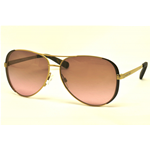 MICHAEL KORS MK 5004 Col.101414 Cal.59 New Occhiali da Sole-Sunglasses