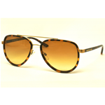 MICHAEL KORS MK 5006 PLAYA NORTE Col.10342L Cal.57 New Occhiali da Sole-Sunglasses