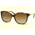 MICHAEL KORS MK 6006 MARRAKESH Col.3006T5 Cal.57 New Occhiali da Sole-Sunglasses