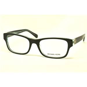 Occhiali da Vista Michael Kors MK8001 RAVENNA 3003 ofx1m