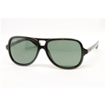 Ray-Ban Junior RJ 9059S Col.100/71 Cal.50 Occhiali Sole-Sunglasses-Sonnenbrille
