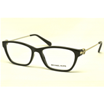 MICHAEL KORS MK 8005 DEER VALLEY Col.3005 Cal.52 New Occhiali da Vista-Eyeglasses