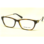 MICHAEL KORS MK 8005 DEER VALLEY Col.3006 Cal.52 New Occhiali da Vista-Eyeglasses