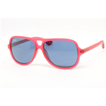 Ray-Ban Junior RJ 9059S Col.197/80 Cal.50 Occhiali Sole-Sunglasses