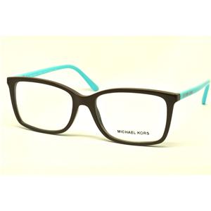 Occhiali da Vista Michael Kors Grayton MK 8013 (3058) 8PHJGOZ