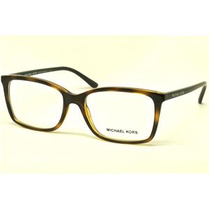 Occhiali da Vista Michael Kors Grayton MK 8013 (3058) gprWR0