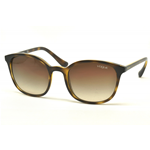 Vogue VO 5051-S Col.W656/13 Cal.52 New Occhiali da Sole-Sunglasses