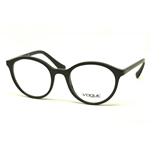 Vogue VO 5052 Col.W44 Cal.49 New Occhiali da Vista-Eyeglasses