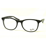 Ray-Ban RB 5356 Col.2034 Cal.52 New Occhiali da Vista-Eyeglasses