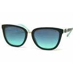 Tiffany & Co. TF 4123 Col.8055/9S Cal.55 New Occhiali da Sole-Sunglasses