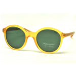 Polo Ralph Lauren PH 4112 Col.5005/71 Cal.50 New Occhiali da Sole-Sunglasses