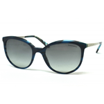 Tiffany & Co. TF 4117-B Col.8208/3C Cal.54 New Occhiali da Sole-Sunglasses