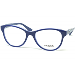 Vogue VO 5055 Col.2407 Cal.53 New Occhiali da Vista-Eyeglasses